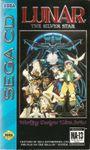 Video Game: Lunar: The Silver Star
