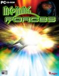 Video Game: Incoming Forces