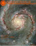 Issue: Freelance Traveller (Issue 49/50 - Jan/Feb 2014)