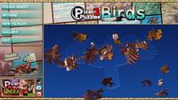 Video Game: Pixel Puzzles 2: Birds