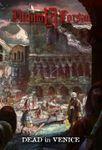 RPG Item: Dead in Venice