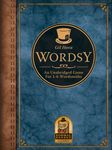 Board Game: Wordsy