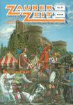 Issue: ZauberZeit (Issue 37 - Feb 1993)