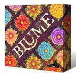 Board Game: Blume