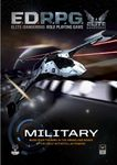 RPG Item: Elite: Dangerous Role Playing Game - Military