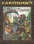 RPG Item: Path of Deception