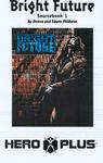 RPG Item: Bright Future