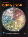 RPG Item: Shek-Pvar