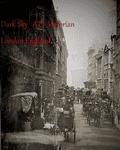 RPG Item: Dark Sky AT1: Victorian London England