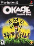Video Game: Okage: Shadow King