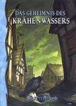 RPG Item: A2: Das Geheimnis des Krähenwassers