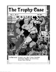 Issue: The Trophy Case (Volume 1, Number 5 - Fall 2011)