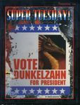 RPG Item: Super Tuesday!