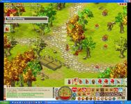 Video Game: Dofus