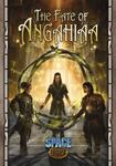RPG Item: The Fate of Angahiaa