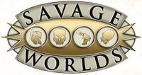 System: Savage Worlds
