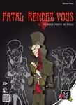 Board Game: Fatal Rendez Vous