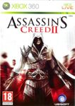 Video Game: Assassin's Creed II