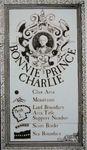 Board Game: Bonnie Prince Charlie