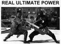 RPG: Real Ultimate Power
