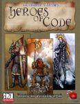 RPG Item: Ultimate Classes: Heroes of Code