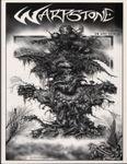 Issue: Warpstone (Issue 22 - Autumn 2004)