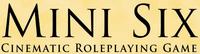 RPG: Mini Six