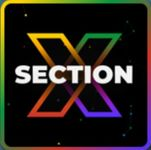 Video Game: XSection
