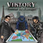 Board Game: Viktory: Terror in Europe