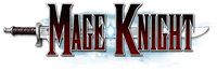 Franchise: Mage Knight