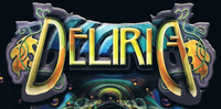 RPG: Deliria