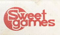 Board Game Publisher: Sweet Games