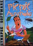 Video Game: Picnic Paranoia