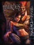 RPG Item: Immortals