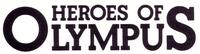 RPG: Heroes of Olympus