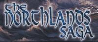 Series: The Northlands Saga