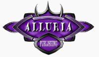 RPG Publisher: Alluria Publishing