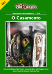 RPG Item: O Casamento (Old Dragon Edition)