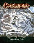 RPG Item: Giantslayer Poster Map Folio