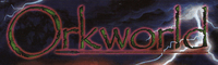 RPG: Orkworld