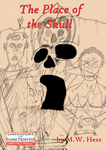 RPG Item: The Place of the Skull