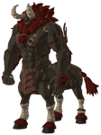 Character: Lynel