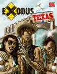 RPG Item: Exodus Texas
