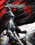 RPG Item: King Arthur Pendragon (Edition 5.2)