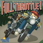 2F-Spiele Goes Full Throttle!...Away from SPIEL '21 - pic6328640