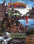 RPG Item: Realms of Norrath: Dagnor's Cauldron