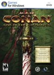 Video Game: Age of Conan: Rise of the Godslayer