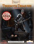 RPG Item: Terrinoth Treasures: Volume I