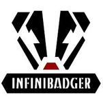RPG Publisher: InfiniBadger Press