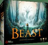 Board Game: Beast